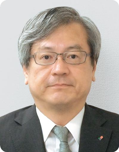 新札幌校 校舎長 上田 誠一