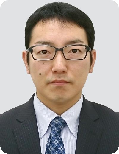 四谷大塚NET本部長 担当科目:算数・理科 三上 圭