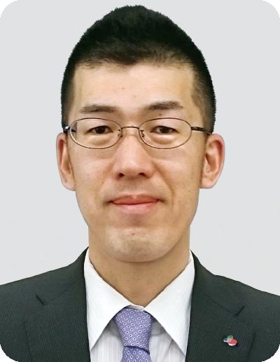 四谷大塚NET副本部長 担当科目:国語・社会 及川 慎也